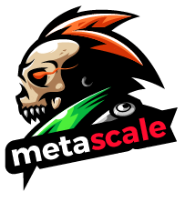 metascale.fr